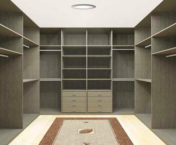 Productos productos sofa 4 muebles reformas y - Muebles casal valencia ...